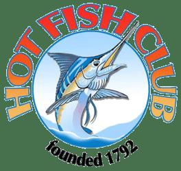 Hot Fish Club