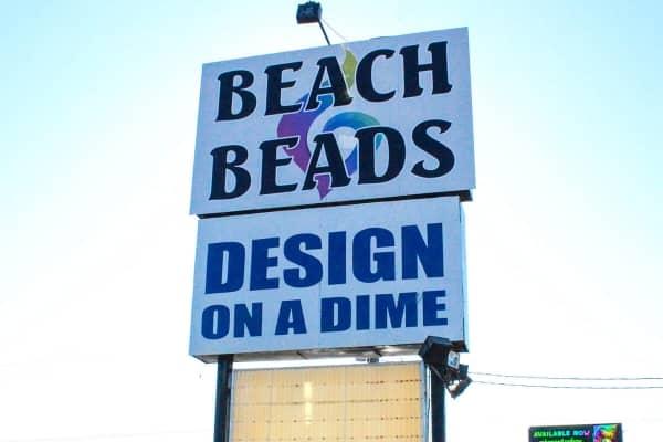 Design on a Dime
